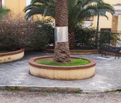 Casa Famiglia – Cerignola (FG)